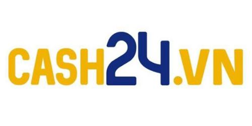 Vay Tiền Nhanh Cash24