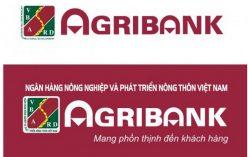 Tổng đài Agribank giải đáp thắc mắc nhanh chóng