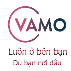 Vay Tiền Nhanh Vamo