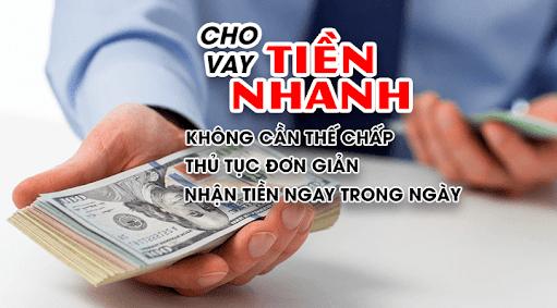 loi-ich-tuyet-doi-danh-cho-khach-hang-voi-vayhay