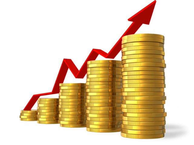 Vay tiền tại MoneyCat tối đa bao nhiêu