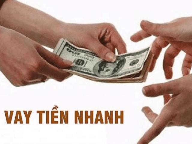 han-muc-vay-linh-hoat-tai-vayhay