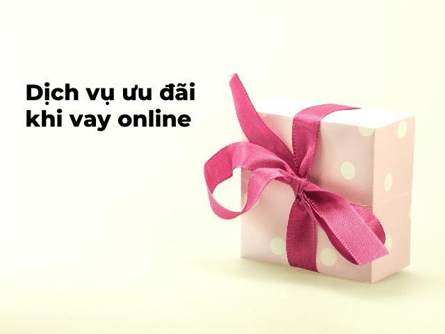 nhieu-uu-dai-khi-vay-tien-online-voi-vayhay