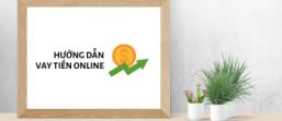Hướng dẫn vay tiền online và nhận tiền online với VAYHAY