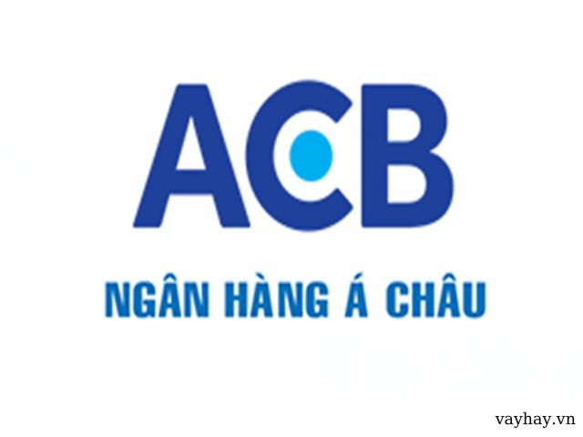 lai-suat-vay-ngan-hang-a-chau