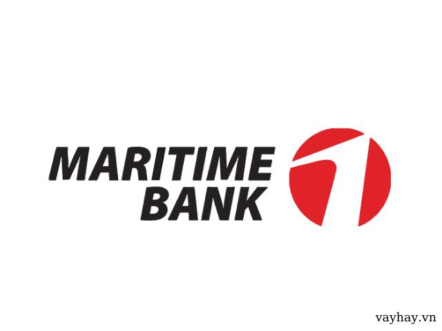 lai-suat-vay-ngan-hang-maritimebank