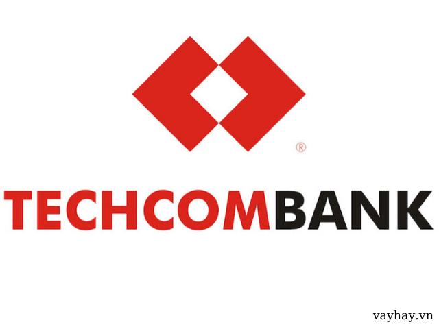 lai-suat-vay-ngan-hang-techcombank
