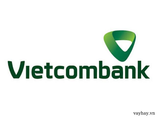 lai-suat-ngan-hang-vietcombank