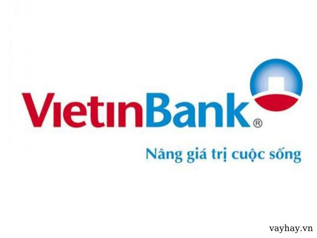 lai-suat-ngan-hang-vietinbank