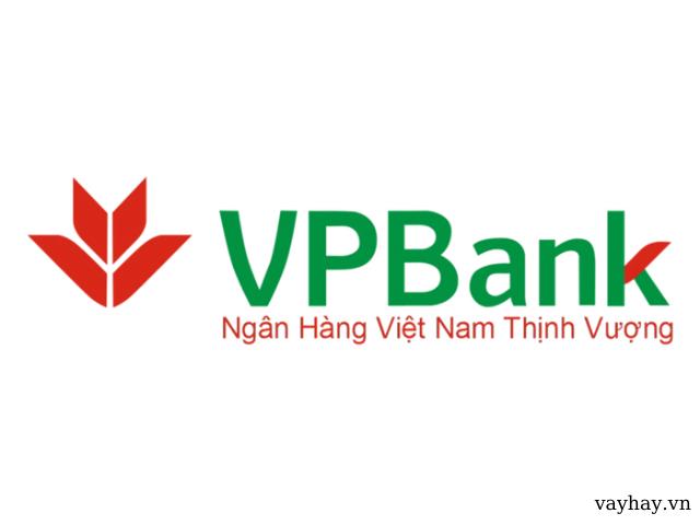 lai-suat-vay-ngan-hang-vpbank